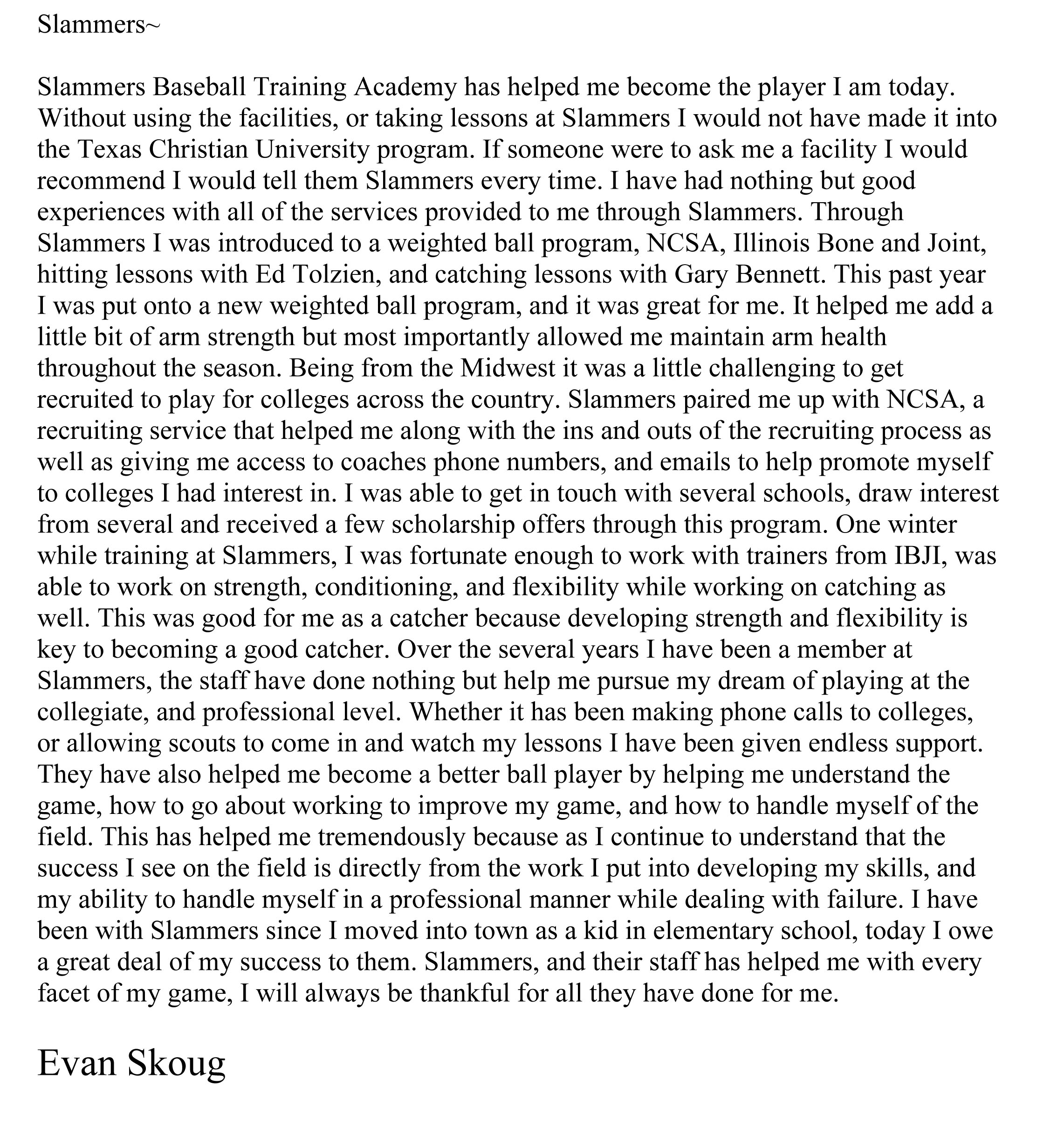 science national honor society essay